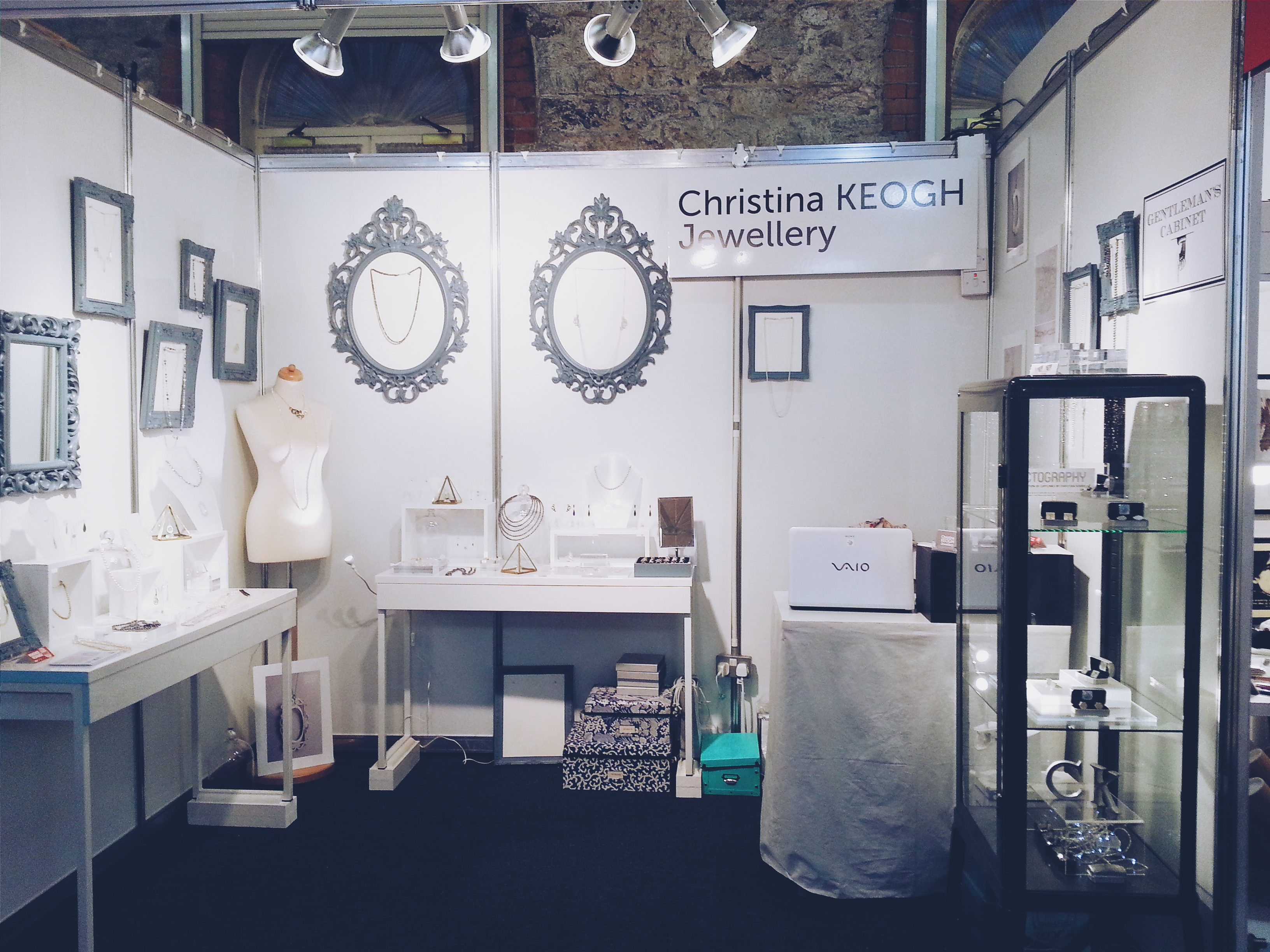 Crafts Fairs Dublin